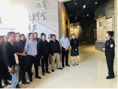 四川亿联公司组织开展2019年农网项目工作规范专题培训